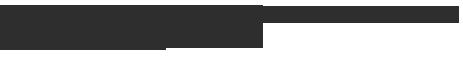 インドシルクと、最高品質のシルクオーガンジーの2層で作るコサージュ